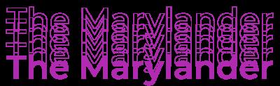 WIT_Marylander